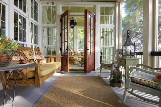 amerykanska-weranda-porch-balkon-taras-zadaszenie-pomysl-na-13