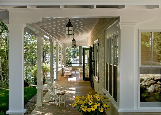 amerykanska-weranda-porch-balkon-taras-zadaszenie-pomysl-na-14