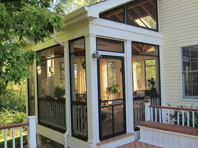 amerykanska-weranda-porch-balkon-taras-zadaszenie-pomysl-na-16