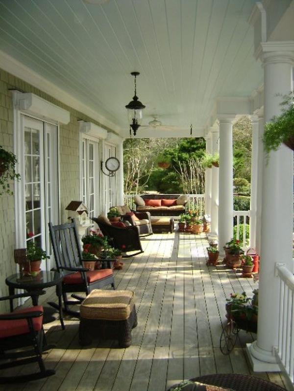 amerykanska-weranda-porch-balkon-taras-zadaszenie-pomysl-na-17