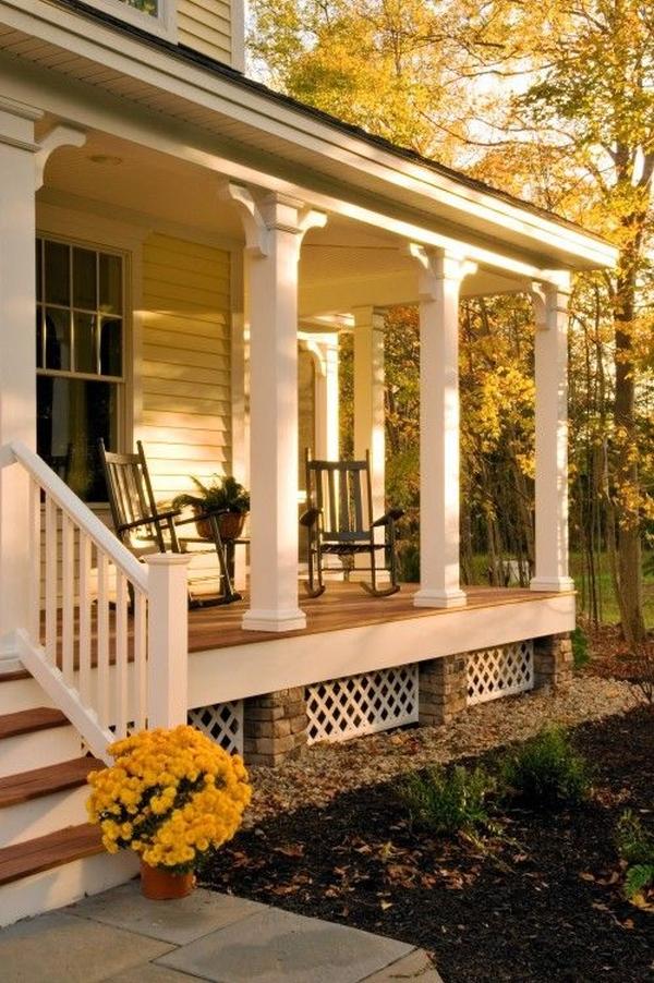 amerykanska-weranda-porch-balkon-taras-zadaszenie-pomysl-na-18
