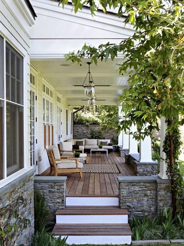 amerykanska-weranda-porch-balkon-taras-zadaszenie-pomysl-na-7