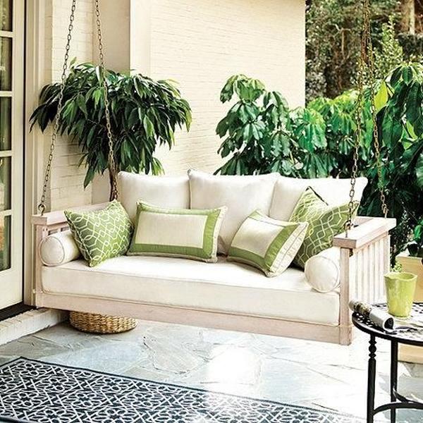 amerykanska-weranda-porch-balkon-taras-zadaszenie-pomysl-na-8