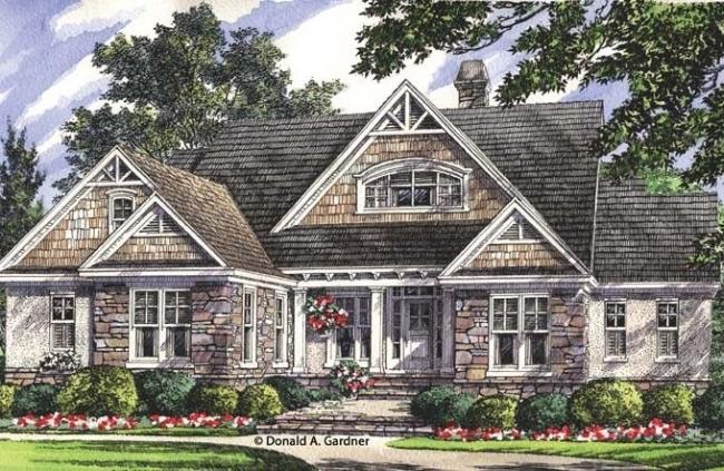 amerykanski-domek-jednorodzinny-projekt-pomysl-idea-koncepcja-czy-to-mozliwe-stylistyka-mały-amerykański-dom-1