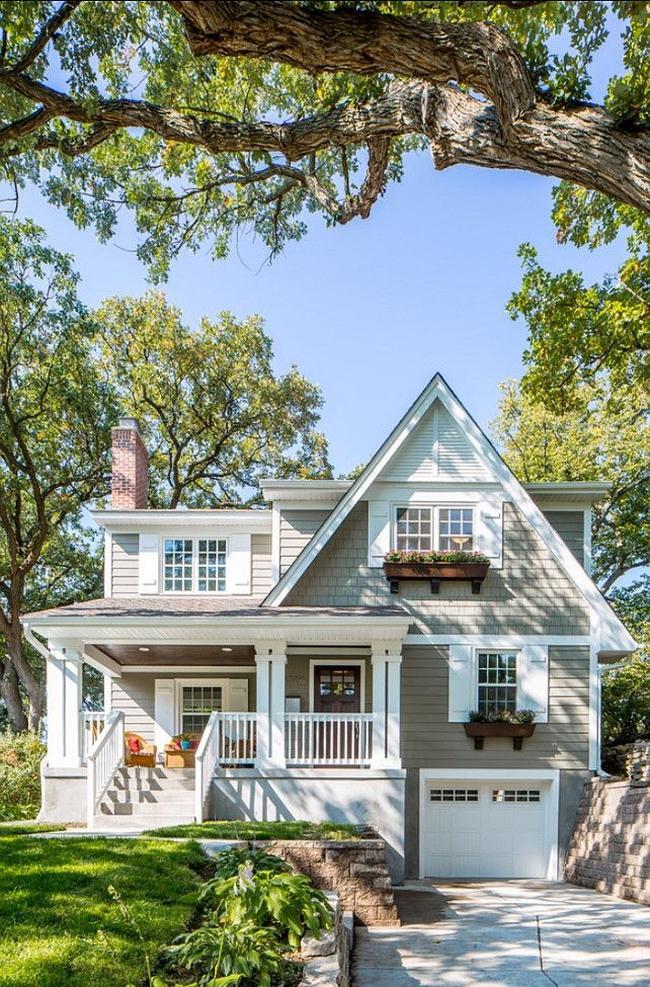 amerykanski-domek-jednorodzinny-projekt-pomysl-idea-koncepcja-czy-to-mozliwe-stylistyka-mały-amerykański-dom-4