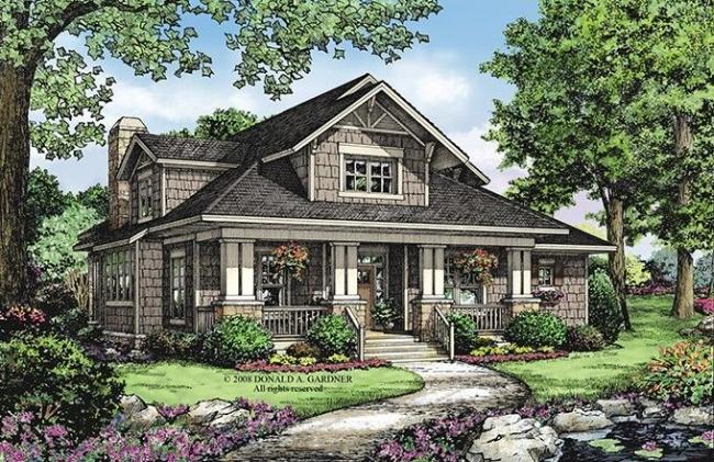 amerykanski-domek-jednorodzinny-projekt-pomysl-idea-koncepcja-czy-to-mozliwe-stylistyka-mały-amerykański-dom-5
