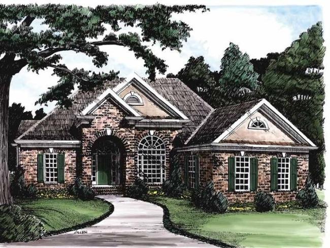 amerykanski-domek-jednorodzinny-projekt-pomysl-idea-koncepcja-czy-to-mozliwe-stylistyka-mały-amerykański-dom-6