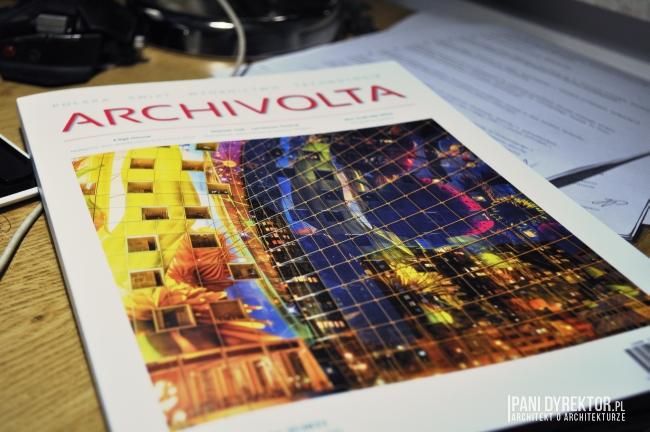 nowa-odslona-archivolty-projektowanie-3d-bim-w-firmie-arftykul-blog-architgektoniczny-2