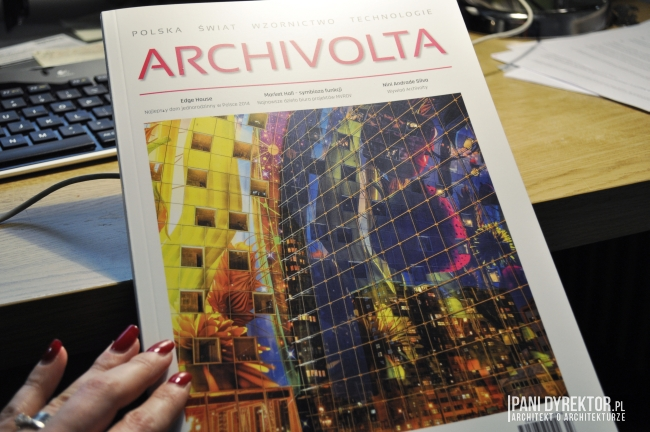 nowa-odslona-archivolty-projektowanie-3d-bim-w-firmie-arftykul-blog-architgektoniczny-3