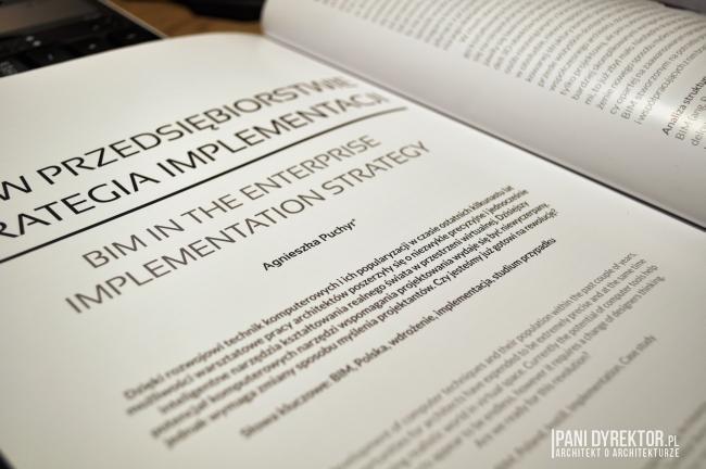 nowa-odslona-archivolty-projektowanie-3d-bim-w-firmie-arftykul-blog-architgektoniczny-4