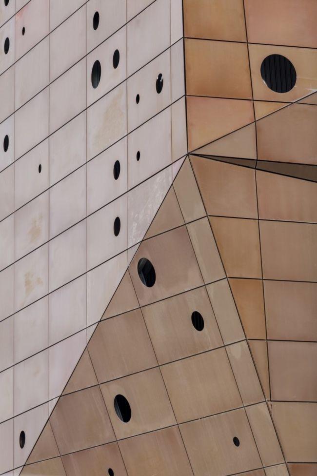 nowoczesne_budownictwo_przemysłowe_projekt_realizacja_obiekt_przemysłowy_budynek_przemysłowy_spalarnia_w_roskilde_05
