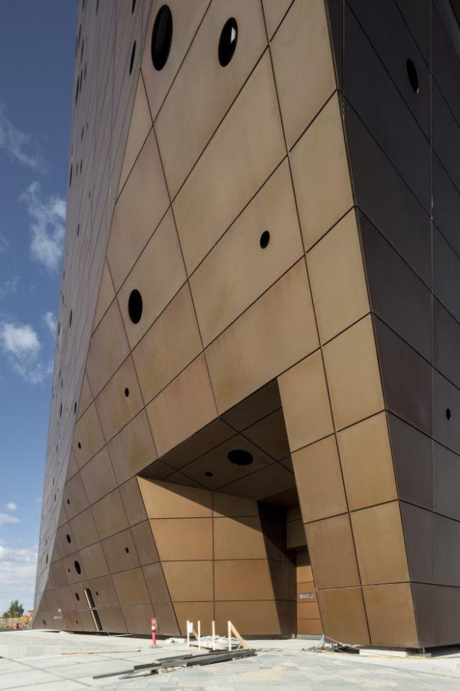 nowoczesne_budownictwo_przemysłowe_projekt_realizacja_obiekt_przemysłowy_budynek_przemysłowy_spalarnia_w_roskilde_08