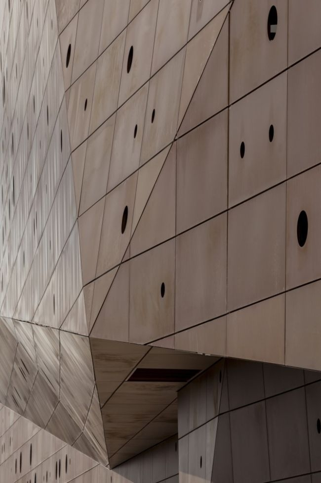 nowoczesne_budownictwo_przemysłowe_projekt_realizacja_obiekt_przemysłowy_budynek_przemysłowy_spalarnia_w_roskilde_17