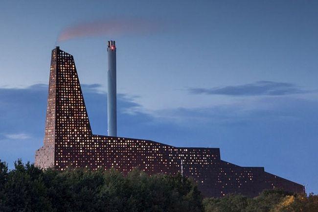 nowoczesne_budownictwo_przemysłowe_projekt_realizacja_obiekt_przemysłowy_budynek_przemysłowy_spalarnia_w_roskilde_23