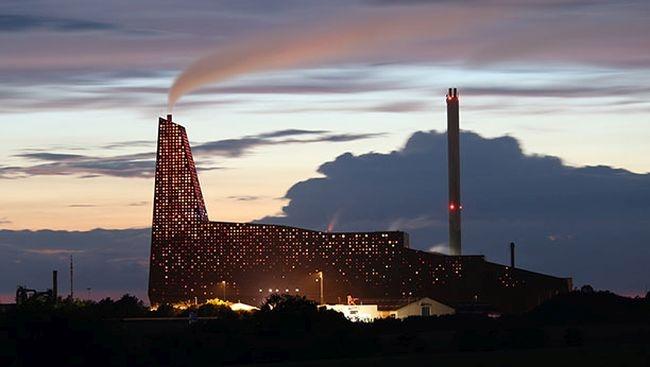 nowoczesne_budownictwo_przemysłowe_projekt_realizacja_obiekt_przemysłowy_budynek_przemysłowy_spalarnia_w_roskilde_24