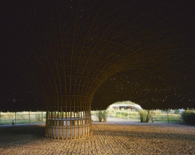 nowoczesny_budynek_przemysłowy_zieleń_w_budynku_budynek_w_zieleni_nowoczesny_projekt_realizacja_10