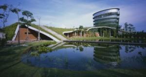 nowoczesny_budynek_przemysłowy_zieleń_w_budynku_budynek_w_zieleni_nowoczesny_projekt_realizacja_16
