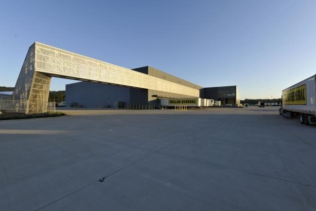 nowoczesny_obiekt_przemysłowy_projekt_nowoczesna_fabryka_realizacja_modern_factory_07