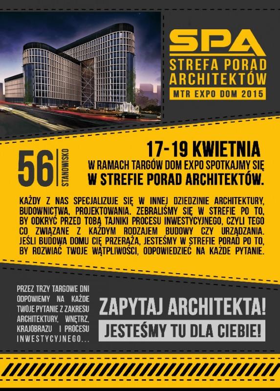 miedzynarodowe-targi-rzeszowskie-spa-strefa-porad-architekta-33