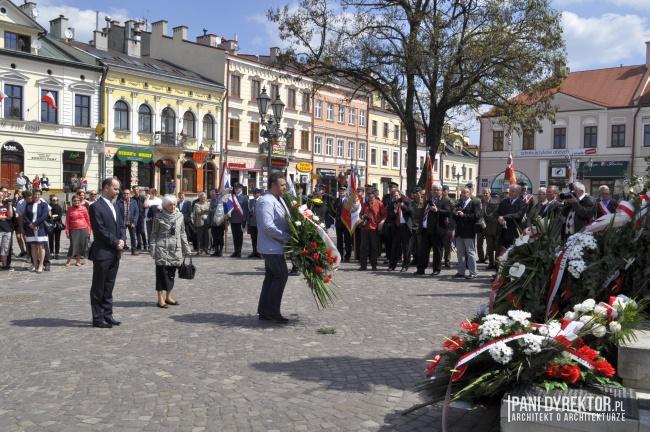 Swieto-Paniagi-2015-Paniaga-rzeszow-3-maja-obchodzy-relacja-reportaz-zdjcia-blog-architektoniczny-001