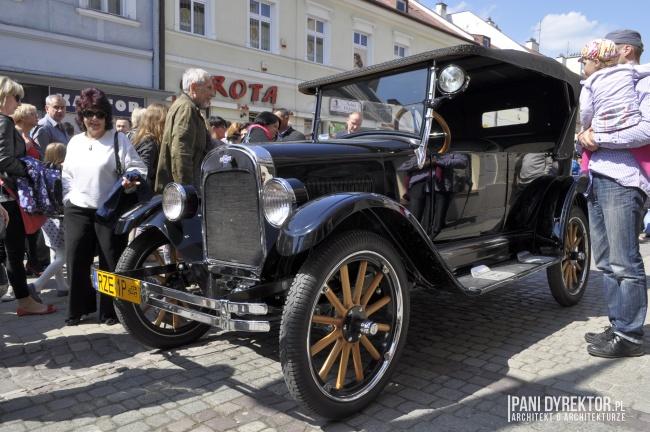 Swieto-Paniagi-2015-Paniaga-rzeszow-3-maja-obchodzy-relacja-reportaz-zdjcia-blog-architektoniczny-08