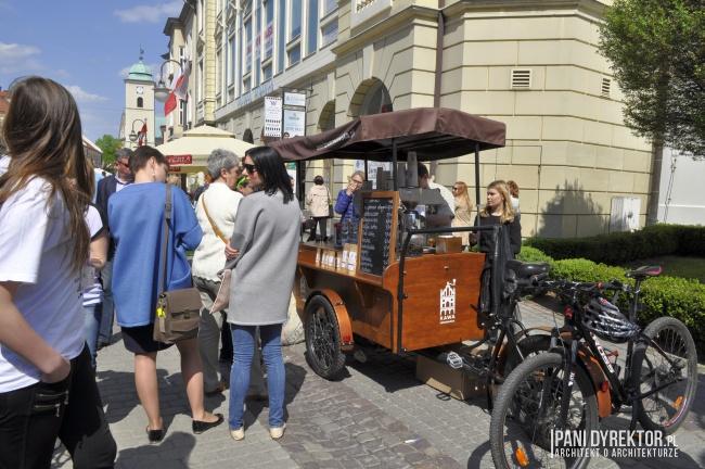Swieto-Paniagi-2015-Paniaga-rzeszow-3-maja-obchodzy-relacja-reportaz-zdjcia-blog-architektoniczny-09