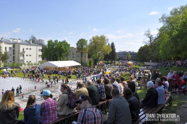 Swieto-Paniagi-2015-Paniaga-rzeszow-3-maja-obchodzy-relacja-reportaz-zdjcia-blog-architektoniczny-16