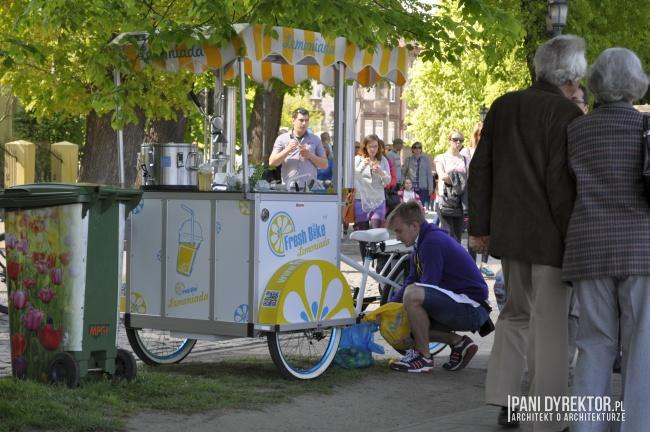 Swieto-Paniagi-2015-Paniaga-rzeszow-3-maja-obchodzy-relacja-reportaz-zdjcia-blog-architektoniczny-17