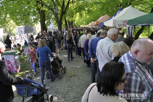 Swieto-Paniagi-2015-Paniaga-rzeszow-3-maja-obchodzy-relacja-reportaz-zdjcia-blog-architektoniczny-18