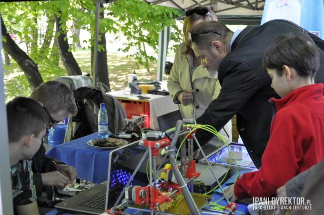 Swieto-Paniagi-2015-Paniaga-rzeszow-3-maja-obchodzy-relacja-reportaz-zdjcia-blog-architektoniczny-19
