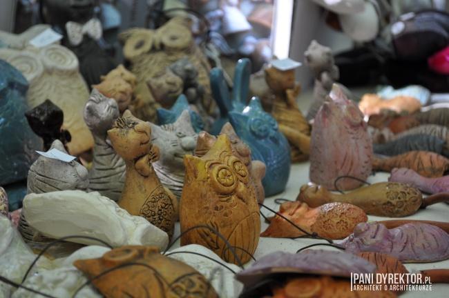 Swieto-Paniagi-2015-Paniaga-rzeszow-3-maja-obchodzy-relacja-reportaz-zdjcia-blog-architektoniczny-20