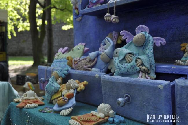 Swieto-Paniagi-2015-Paniaga-rzeszow-3-maja-obchodzy-relacja-reportaz-zdjcia-blog-architektoniczny-22