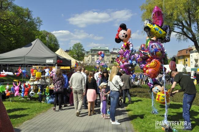 Swieto-Paniagi-2015-Paniaga-rzeszow-3-maja-obchodzy-relacja-reportaz-zdjcia-blog-architektoniczny-24