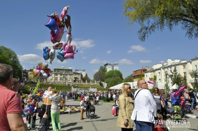 Swieto-Paniagi-2015-Paniaga-rzeszow-3-maja-obchodzy-relacja-reportaz-zdjcia-blog-architektoniczny-25