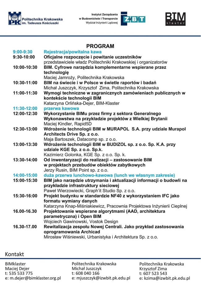 konferencja-bim-2015-krakow-1