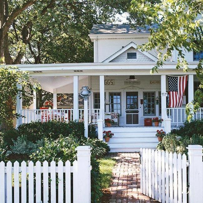 mały_dom_amerykański_little_small_amercian_house_amerykański_dom_projekty_reaalizacje_dom_ameryka_01