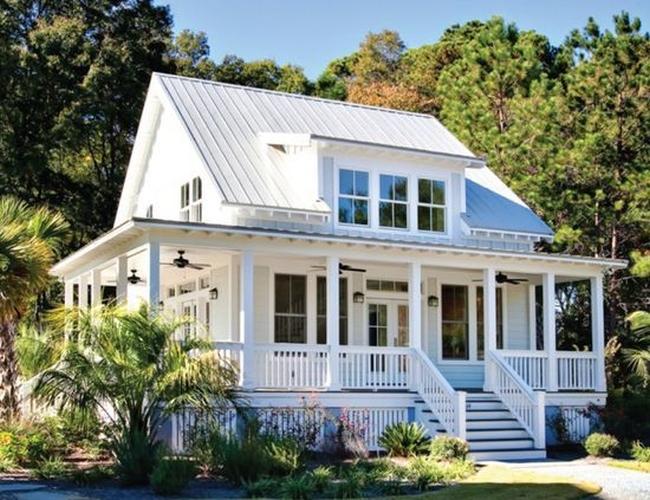 mały_dom_amerykański_little_small_amercian_house_amerykański_dom_projekty_reaalizacje_dom_ameryka_02