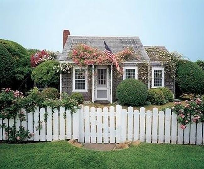 mały_dom_amerykański_little_small_amercian_house_amerykański_dom_projekty_reaalizacje_dom_ameryka_08