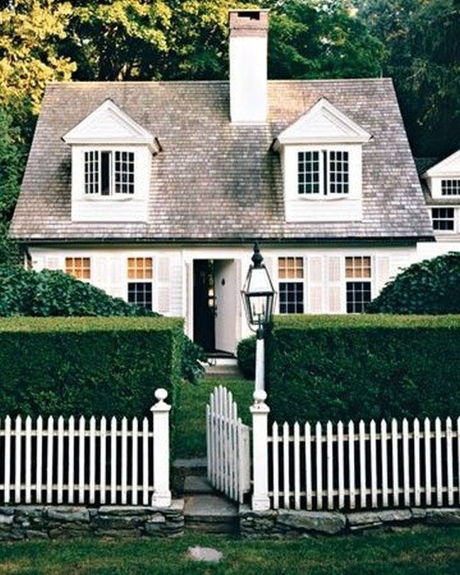 mały_dom_amerykański_little_small_amercian_house_amerykański_dom_projekty_reaalizacje_dom_ameryka_09
