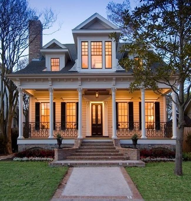mały_dom_amerykański_little_small_amercian_house_amerykański_dom_projekty_reaalizacje_dom_ameryka_11
