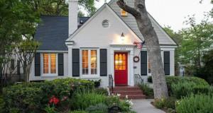 mały_dom_amerykański_little_small_amercian_house_amerykański_dom_projekty_reaalizacje_dom_ameryka_13