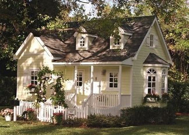 mały_dom_amerykański_little_small_amercian_house_amerykański_dom_projekty_reaalizacje_dom_ameryka_16