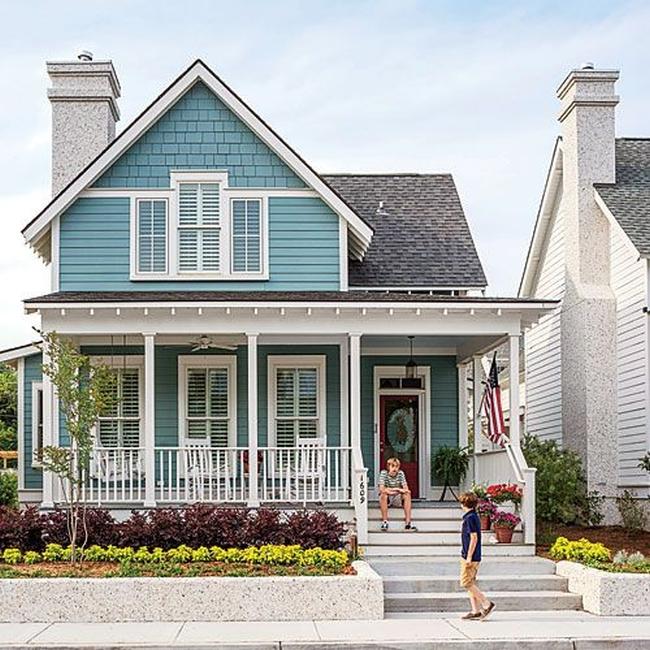 mały_dom_amerykański_little_small_amercian_house_amerykański_dom_projekty_reaalizacje_dom_ameryka_18