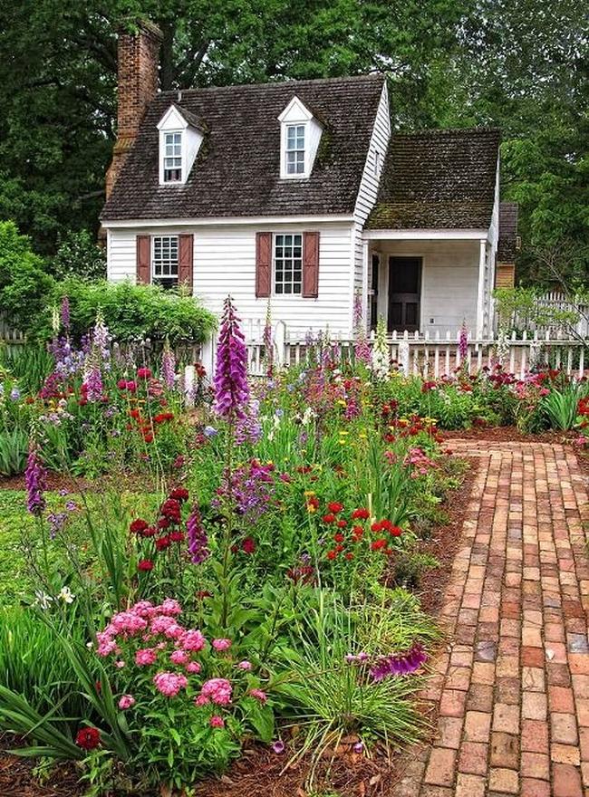mały_dom_amerykański_little_small_amercian_house_amerykański_dom_projekty_reaalizacje_dom_ameryka_19