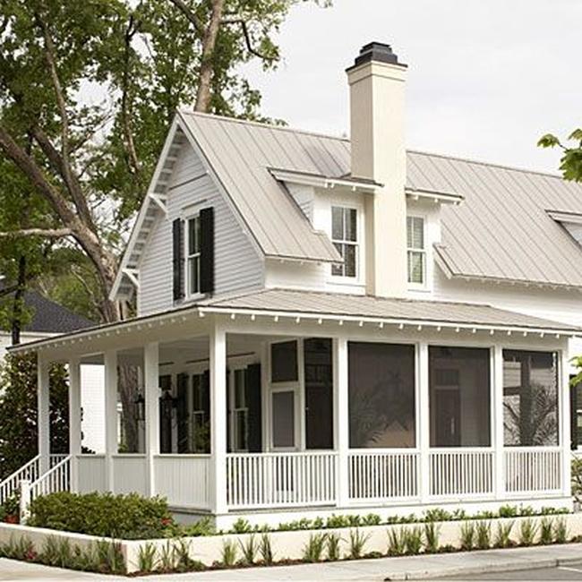 mały_dom_amerykański_little_small_amercian_house_amerykański_dom_projekty_reaalizacje_dom_ameryka_20