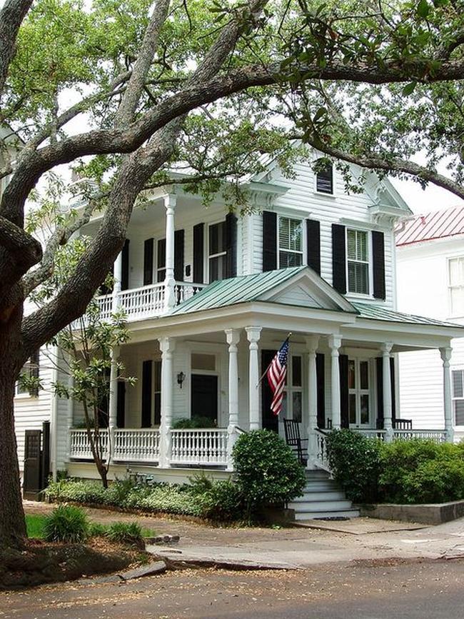mały_dom_amerykański_little_small_amercian_house_amerykański_dom_projekty_reaalizacje_dom_ameryka_21