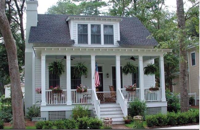 mały_dom_amerykański_little_small_amercian_house_amerykański_dom_projekty_reaalizacje_dom_ameryka_27