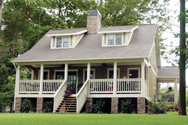 mały_dom_amerykański_little_small_amercian_house_amerykański_dom_projekty_reaalizacje_dom_ameryka_28