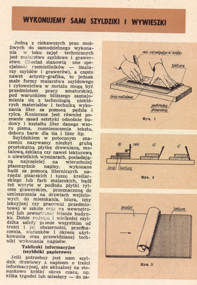 mlody_technik_szyldy_i_wywieszki_diy_do_it_yourself_13