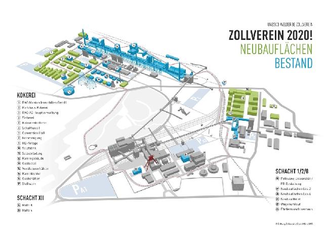 rewitalizacja_kopalni_obiekt_poprzemyslowy_realizacja_niemcy_zollverein_kopalnia_new_function_06